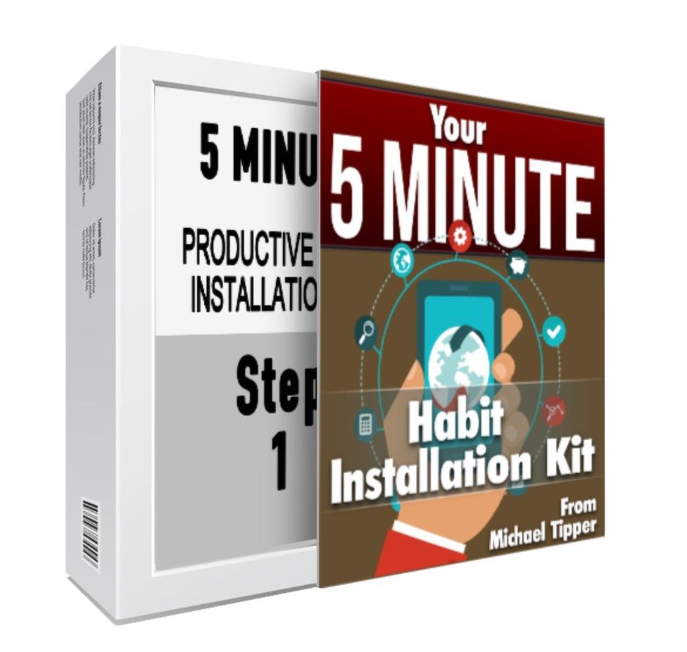 5_Min_Habit_Kit_3D_Cover_V3