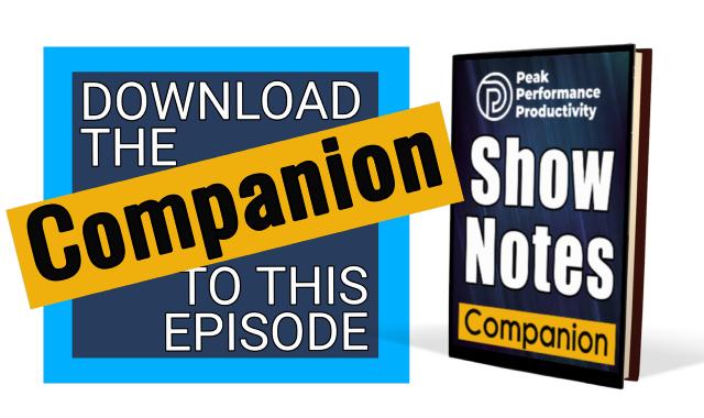 Companion_Download_V1a_640x380 (1)